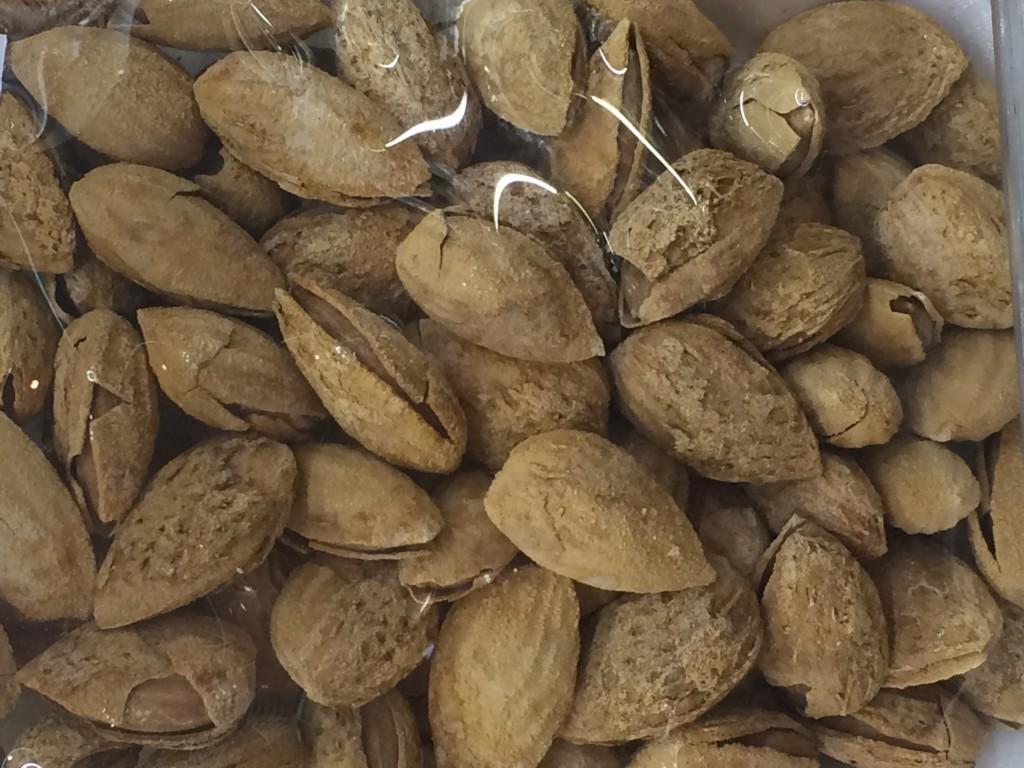 アンチエイジング スィートアーモンドオイル マカデミアナッツオイル ビタミンE 抗酸化