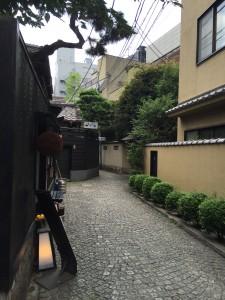 yuica 日本産精油ひのき