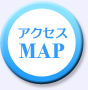 MAPボタン