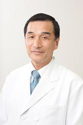 久保明医学博士