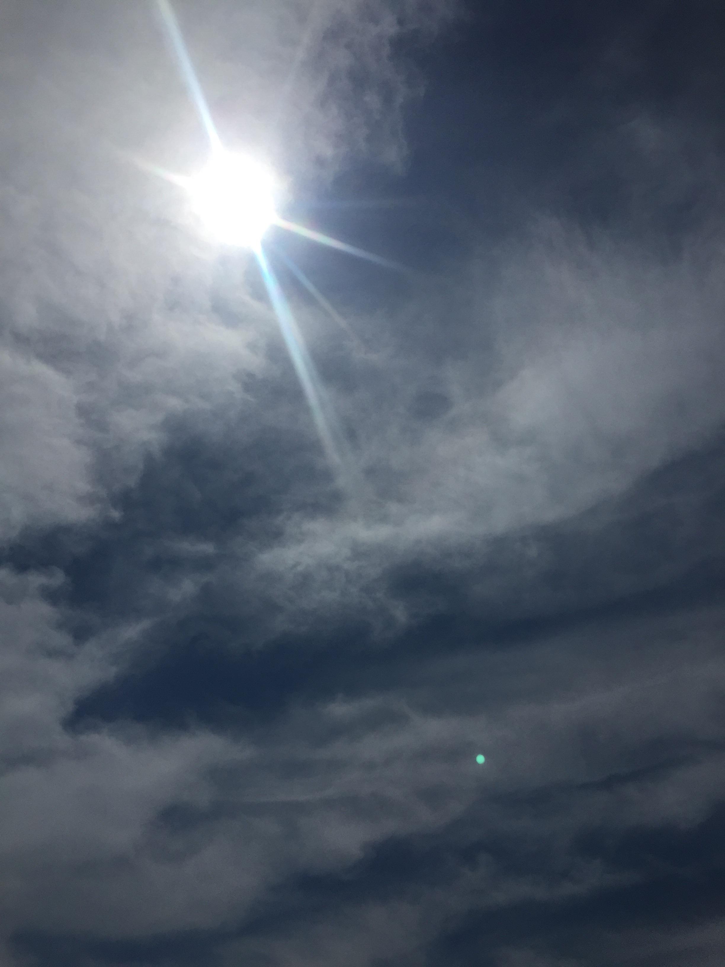 日焼け アロマ
