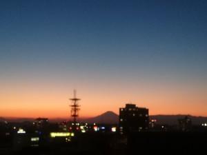16-11-05-17-15-42-667_photo